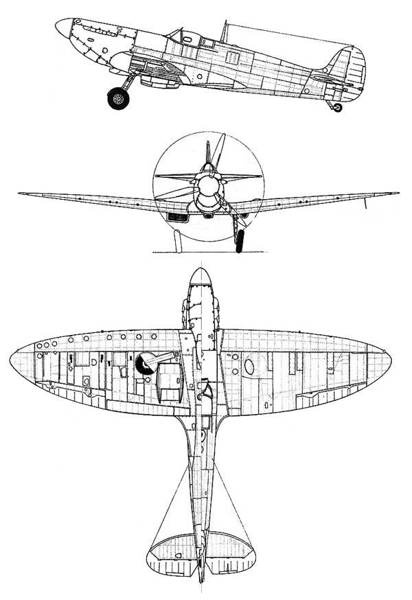 3-View-Spitfire.jpg
