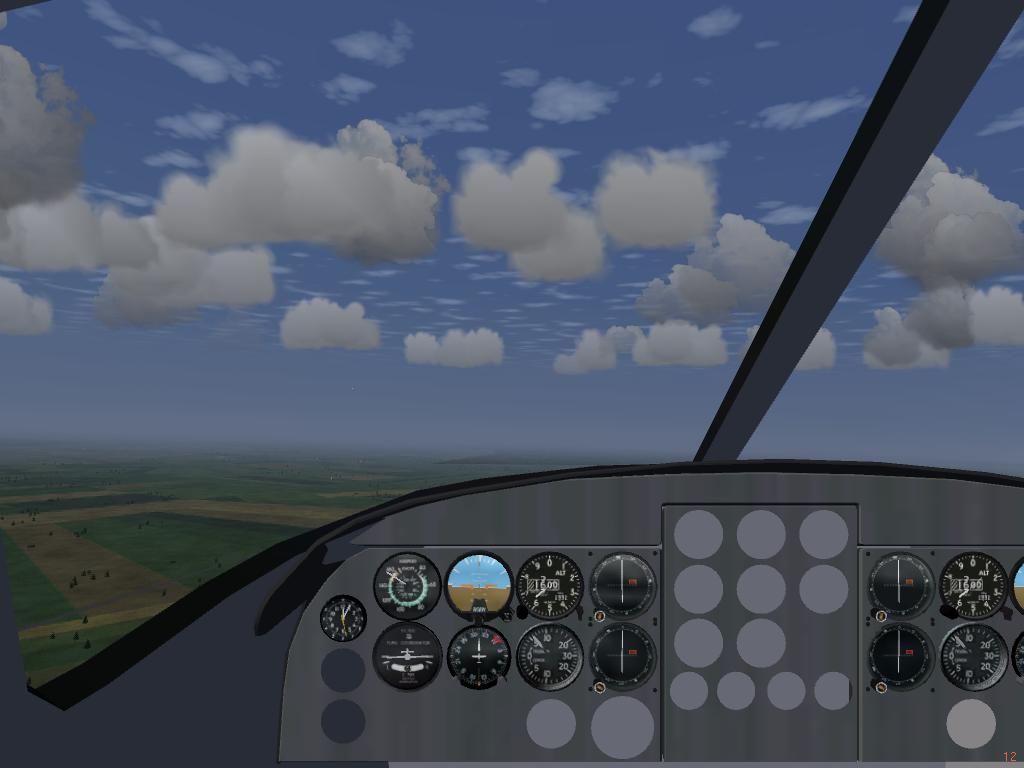 aero5.png