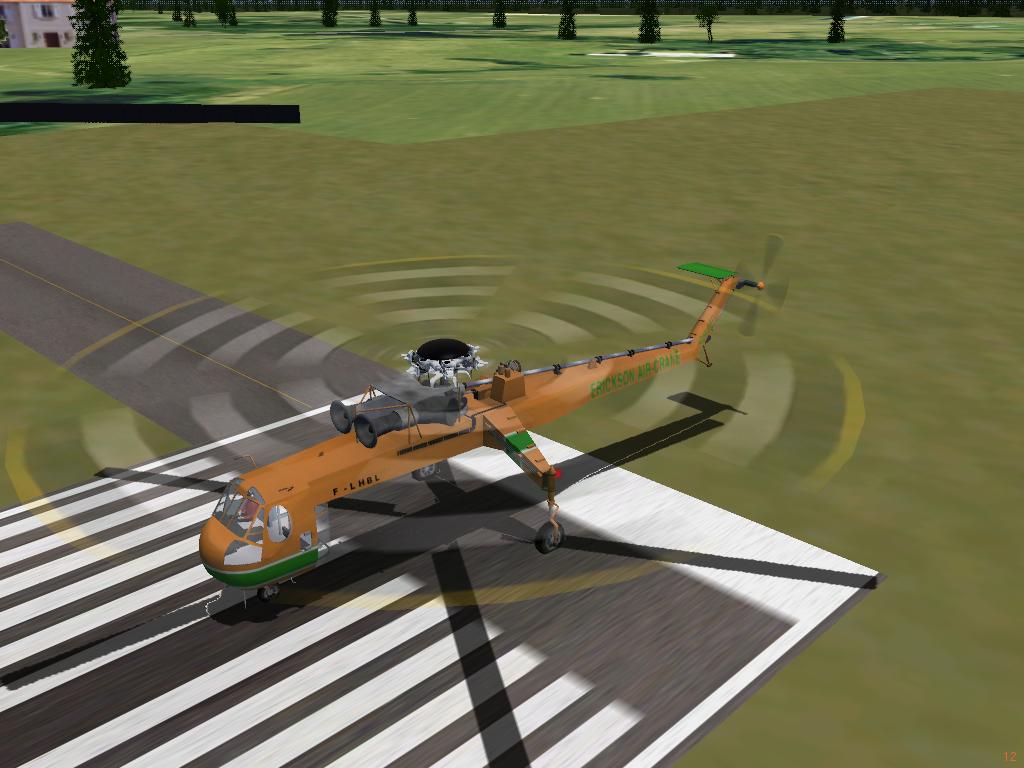 Aircrane-Classic.png