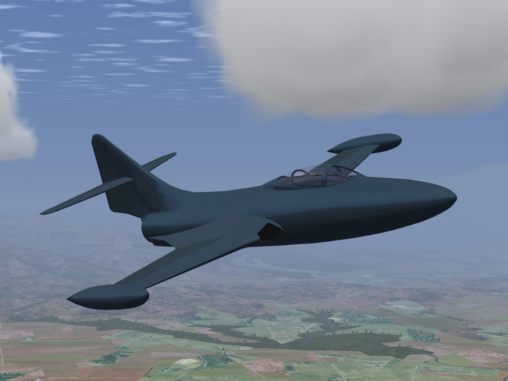 f9f-06.png