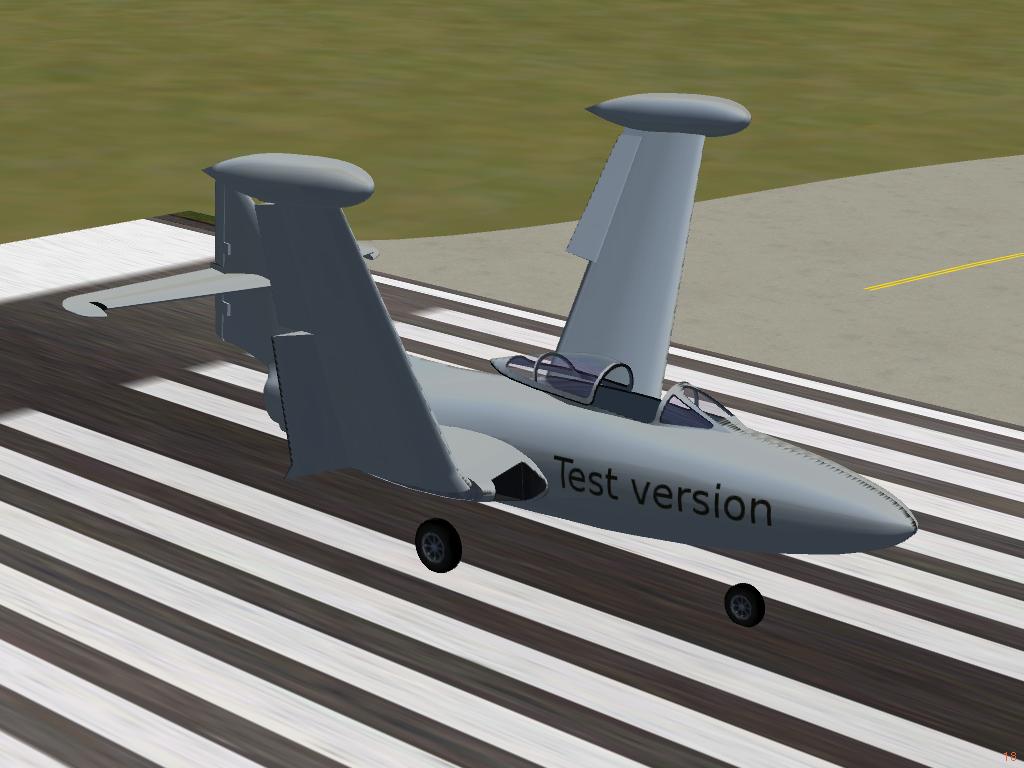 f9f-08.png