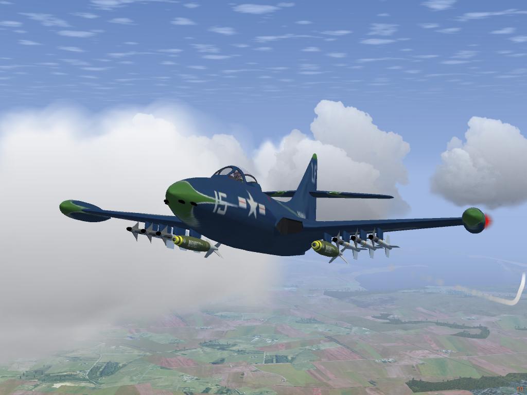 f9f-14.png