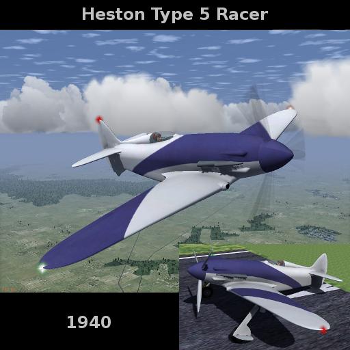 heston-13.png