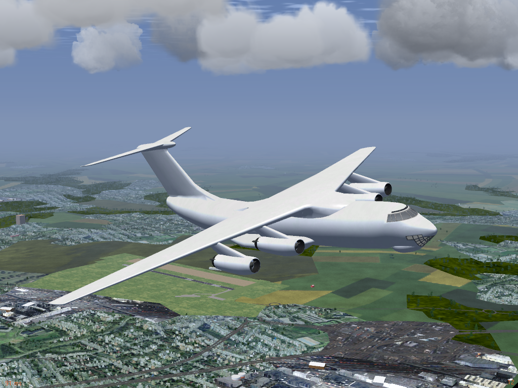 il76-04.png