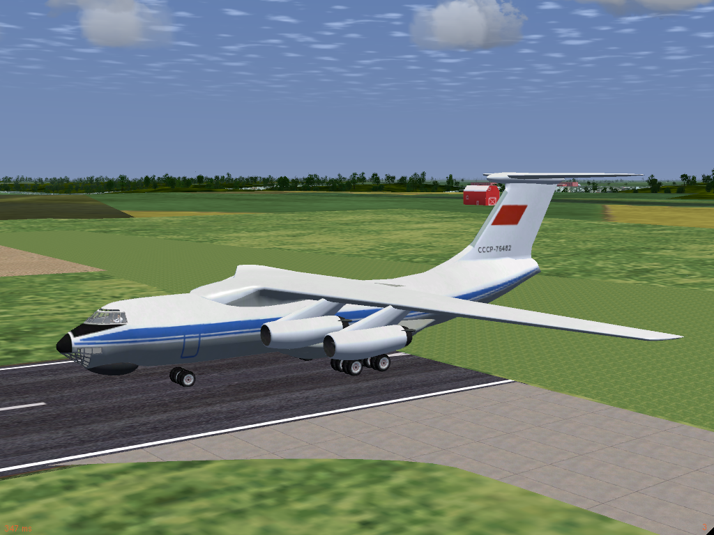 il76-06.png
