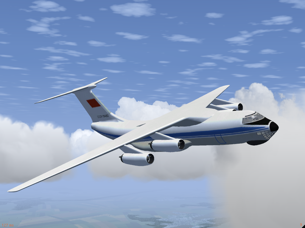 il76-07.png