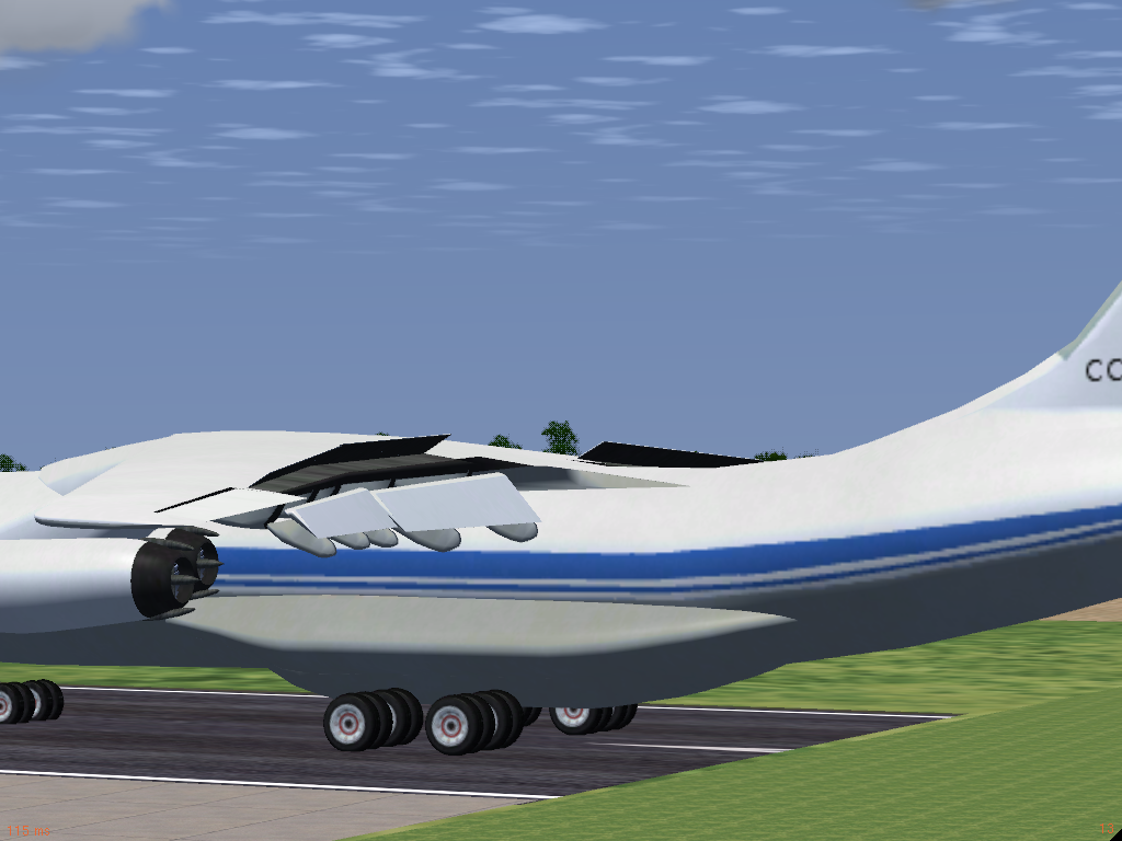 il76-08.png