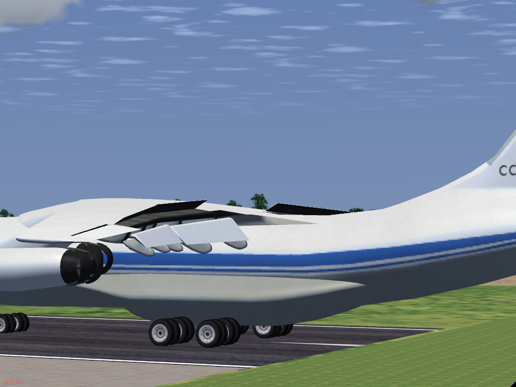 il76-09.png