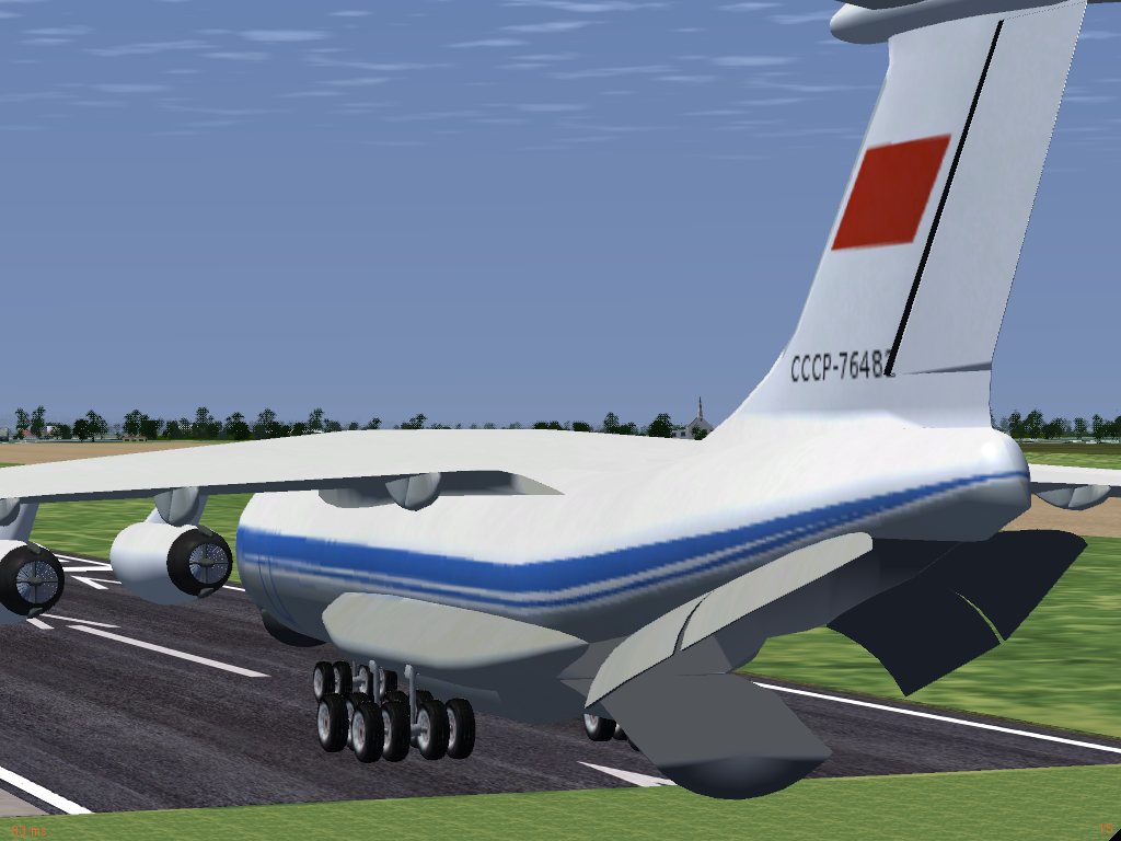 il76-11.png