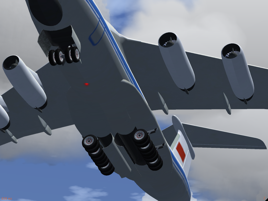 il76-12.png