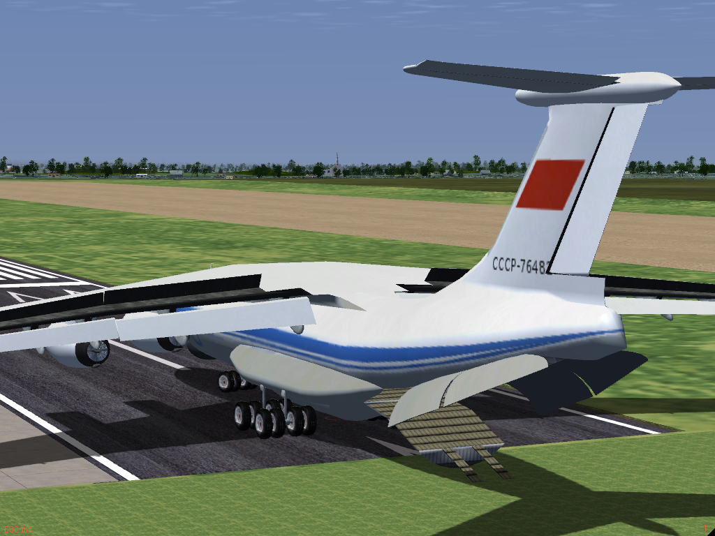 il76-16.png