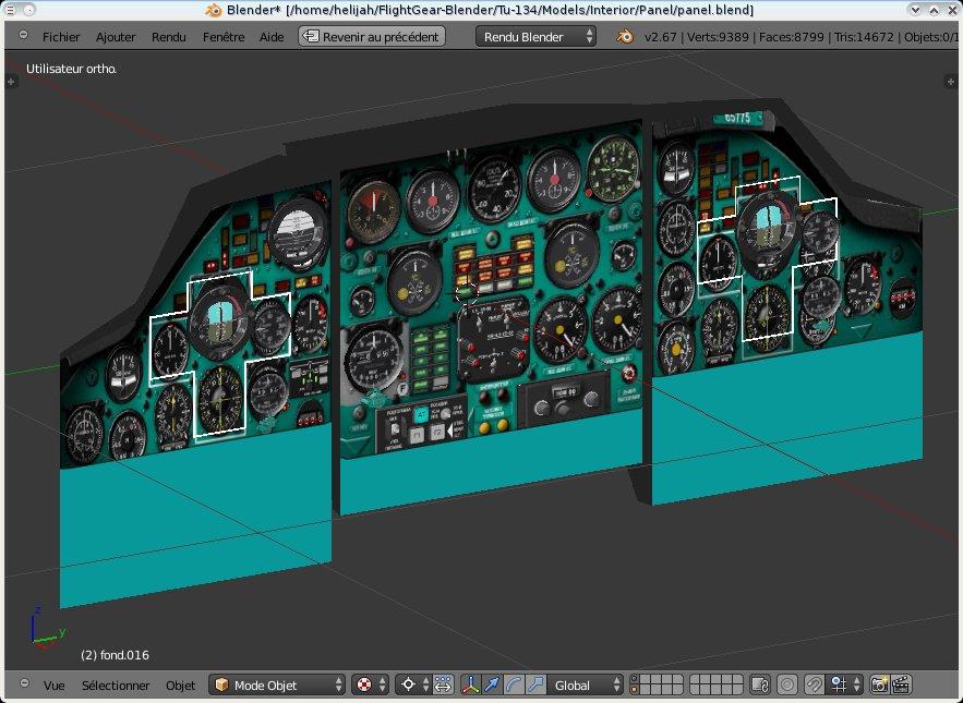 tu-134-panel.jpg