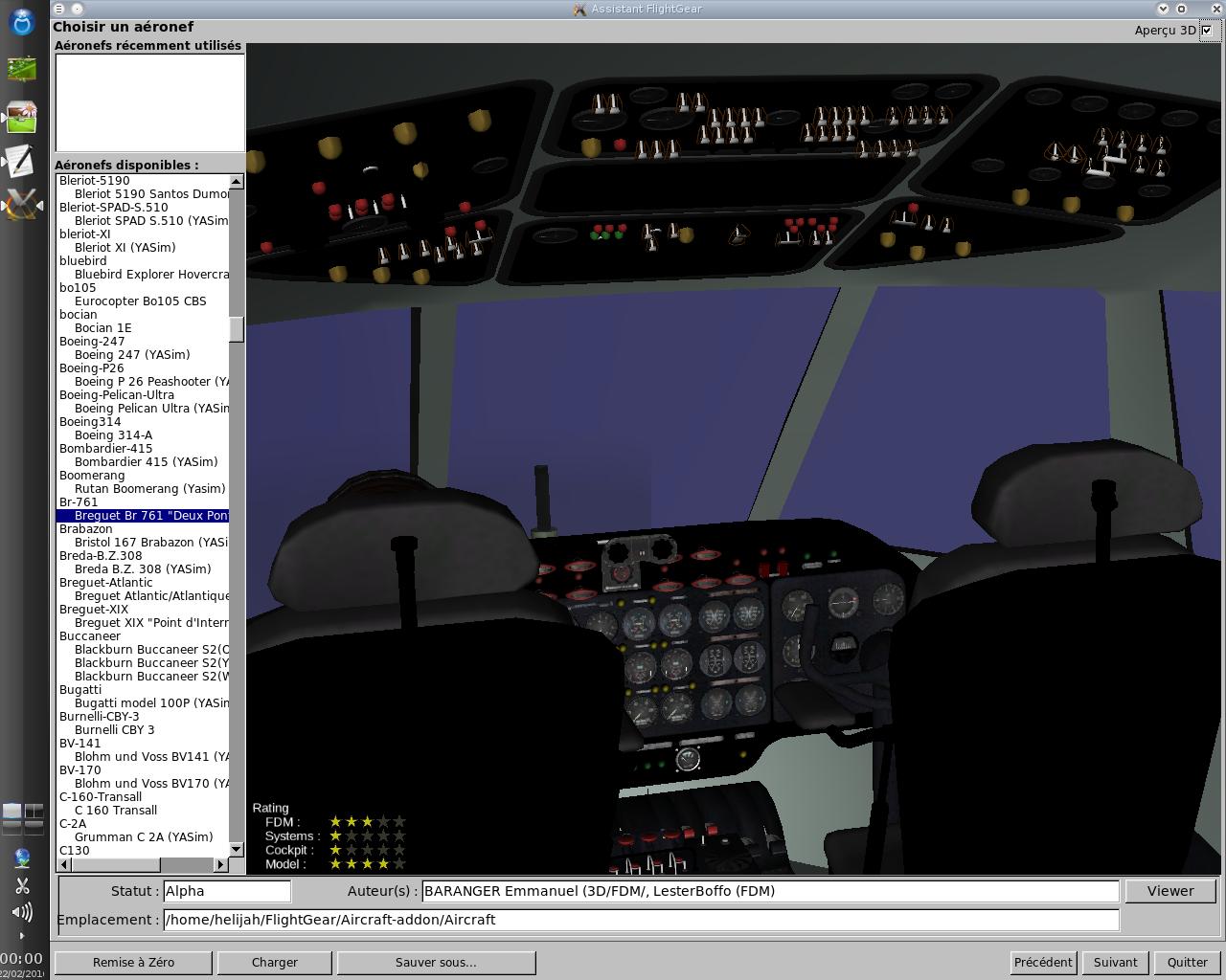 cockpit761.png
