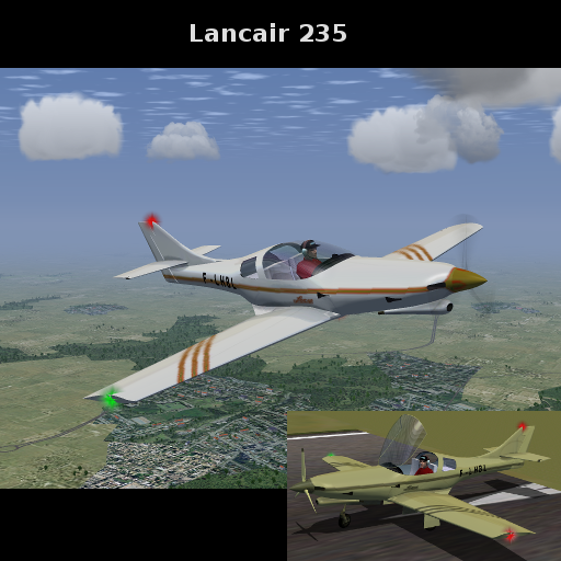 lancair235-splash.png