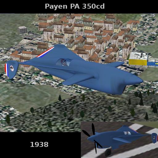 Payen PA 350 CD - Page 2 Pa350cd-splash